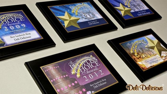 awardsfrontpage